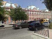 Аренда торговой площади в цум г.Астрахань, Аренда торговых помещений в Астрахани, ID объекта - 800392951 - Фото 2