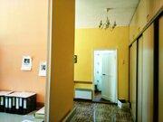 Офис 84,2 кв.м. - Фото 2