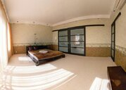 Продажа квартиры, Купить квартиру Рига, Латвия по недорогой цене, ID объекта - 313137353 - Фото 2