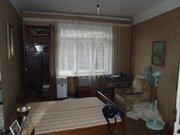 Продажа квартиры, Купить квартиру Рига, Латвия по недорогой цене, ID объекта - 313137365 - Фото 2