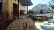 Продам дом на ул. Гридасова - Фото 1