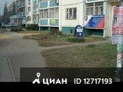 Сдаюофис, Воронеж, улица Революции 1905 года, 66