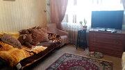 Продам уютную 2х комнатную квартиру в Кунцево - Фото 4
