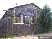 Продаюдом, Нижний Новгород, м. Чкаловская, улица Николая Пахомова, 48