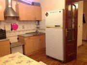 Квартира Дзержинского пр-кт. 14/2, Аренда квартир в Новосибирске, ID объекта - 317079964 - Фото 3