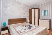 Тыко-Вылко 2, Аренда квартир в Нарьян-Маре, ID объекта - 328733889 - Фото 4