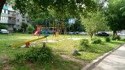 1-к квартира ул. Георгия Исакова, 223, Купить квартиру в Барнауле по недорогой цене, ID объекта - 320697039 - Фото 8