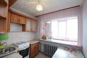 Продажа квартир ул. Баумана, д.112