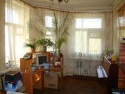 Продаю 2-х комн.квартиру на пл. Ленина - Фото 1