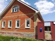 Продам дом кирпичный в пригороде г. Таганрога, с. Новозолотовка - Фото 3