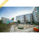 Продается 1 к квартира с отличным ремонтом на улице Хрустальной!, Продажа квартир в Ульяновске, ID объекта - 331648919 - Фото 1