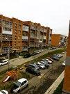 Продажа квартиры, Макарово, Киренский район, Березовый мкр - Фото 2