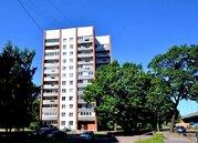 Продажа квартиры, Юрмалас гатве, Продажа квартир Рига, Латвия, ID объекта - 321176913 - Фото 1