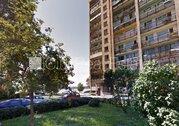 Продажа квартиры, Улица Каниера, Купить квартиру Рига, Латвия по недорогой цене, ID объекта - 317032716 - Фото 1