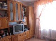 Продажа квартир в Чебоксарах