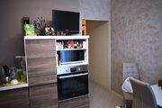 Продам двухкомнатную квартиру, ул. Павла Морозова, 91, Купить квартиру в Хабаровске, ID объекта - 330551736 - Фото 12