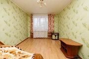 Квартира, ул. Центральная, д.1 к.В - Фото 2