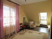 3-комн. дом, Аренда домов и коттеджей в Ставрополе, ID объекта - 502487323 - Фото 18
