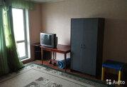 Квартира, ул. Автомагистральная, д.5, Продажа квартир в Екатеринбурге, ID объекта - 328353666 - Фото 3