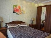 Квартира 75 кв.м. в ЖК Саяны - Фото 3