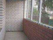 Продажа двухкомнатной квартиры на улице Маяковского, 83 в Курске, Купить квартиру в Курске по недорогой цене, ID объекта - 320007222 - Фото 2