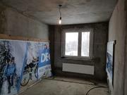 3 500 000 Руб., Продается двухкомнатная квартира г. Подольск, ул. Колхозная д. 20., Купить квартиру в новостройке от застройщика в Подольске, ID объекта - 326170496 - Фото 2