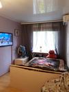 Продам квартиру в городе фрязино - Фото 1