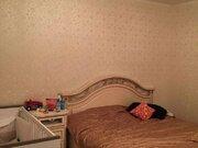Продажа однокомнатной квартиры на Ново, Купить квартиру в Самаре по недорогой цене, ID объекта - 320163571 - Фото 1
