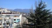 Продажа квартиры, Ялта, Ул. Украинская