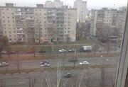 Продажа квартиры, Воронеж, Победы б-р. - Фото 3