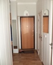 2 комн. квартира по ул. Молодежная, д.27 - Фото 2