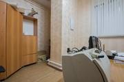 8 000 000 Руб., Продается помещение ул Краснознаменская 7, Продажа помещений свободного назначения в Волгограде, ID объекта - 900365015 - Фото 6