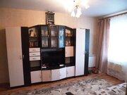Продам уютную 2х-комнатную квартиру в Тутаеве - Фото 3
