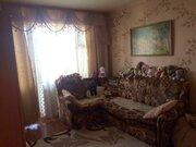 Однокомнатная квартира в гор. Обнинск, Купить квартиру в Обнинске по недорогой цене, ID объекта - 323023415 - Фото 6