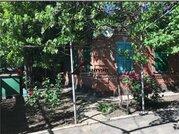 Продажа дома, Щербиновский, Щербиновский район, Ул. Советская - Фото 3