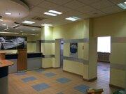 Продается псн 985,9м2, Продажа помещений свободного назначения в Волгограде, ID объекта - 900289312 - Фото 3