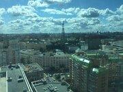 Продам 4-к квартиру, Москва г, Мытная улица вл40-44 - Фото 5