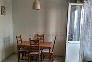 Продажа квартиры, Краснодар, Улица Симиренко - Фото 1