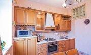 Сдается однокомнатная квартира, Аренда квартир в Новом Уренгое, ID объекта - 319573455 - Фото 2