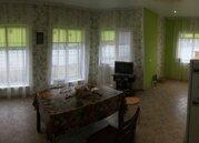 Продам дом в д. Павловское, рядом с Шаховской - Фото 2