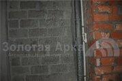 Продажа квартиры, Туапсе, Туапсинский район, Спортивная улица - Фото 4