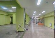 Продам, торговая недвижимость, 1500,0 кв.м, Нижегородский р-н, . - Фото 3