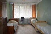 Лагерь д/п, База отдыха, Турбаза продам - Фото 3