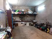 Продажа гаража, 30 м2, Продажа гаражей в Обнинске, ID объекта - 400067167 - Фото 4