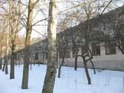 Продам Турбазу Беларусь Витебск, Готовый бизнес в Витебске, ID объекта - 100030203 - Фото 4