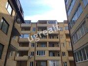 Продажа квартиры, Краснодар, Улица Шевкунова