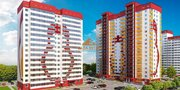 Продажа квартиры, Новосибирск, м. Площадь Маркса, Ул. Петухова