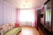 Владимир, Балакирева ул, д.24, комната на продажу