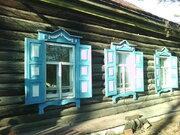 900 000 Руб., Сковородино, Продажа домов и коттеджей в Сковородино, ID объекта - 502485057 - Фото 4