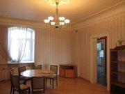 Продажа квартиры, Купить квартиру Рига, Латвия по недорогой цене, ID объекта - 313137233 - Фото 2